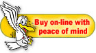 Buy on-line with peace of mind - click here